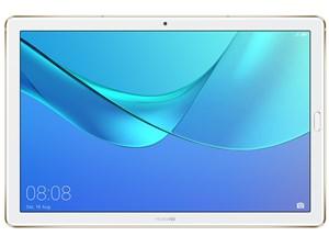 ◎。MediaPad M5 Pro Wi-Fiモデル CMR-W19