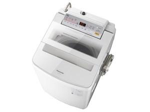 NA-FA100H6-W [ホワイト] 商品画像1:サンバイカル