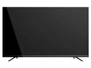 55TV4KUHDSW184 [55インチ] 通常配送商品