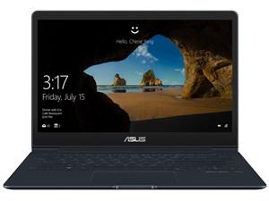 ZenBook 13 UX331UAL UX331UAL-8250 商品画像1:パニカウ