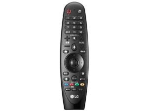 LG Electronics Japan マジックリモコン 2018年製 2017年製 LG TV AN-MR18BA