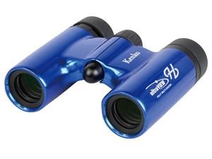 ケンコー・トキナー ウルトラビユ-H6X21DH (ブルー) FMC-BL