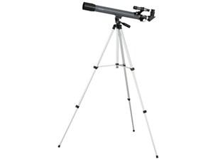 レイメイ藤井 持ち運び・安定感ともにバランスのとれた天体望遠鏡の入門機 RX・・・