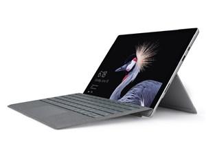 Surface Pro タイプカバー同梱 KLG-00022