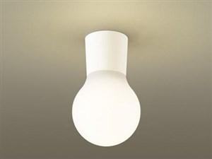パナソニック LEDシーリングライト60形電球色 LGB51568WCE1