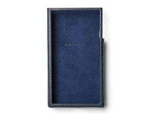 Astell&Kern AK-SE100-CASE-NVY [Modern Navy]