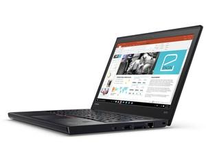 レノボ・ジャパン ThinkPad X270 ノートパソコン 20HN000YJP