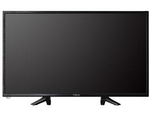 ピクセラ PIXELA 液晶テレビ テレビ 一人暮らし 32V型地上 BS フルHD LED PIX・・・