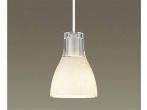 パナソニック LEDペンダント40形電球色 LGB16001Z