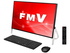 △FMVF77C2B FMV ESPRIMO FH77/C2 富士通