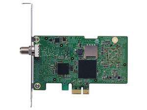ピクセラ PCIe接続 テレビチューナーボード Xit Board サイトボード XIT-BRD1・・・