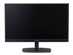 GH-LCW24FS-BK [23.6インチ ブラック]