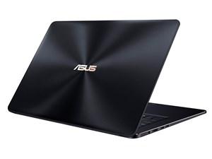 ZenBook Pro 15 UX550GD UX550GD-8750