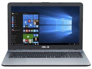 ASUS VivoBook X541UA X541UA-DM2221T