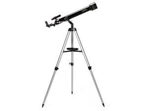 ケンコー・トキナー 屈折式天体望遠鏡 90-11100