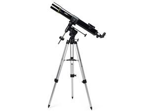 ケンコー・トキナー 屈折式天体望遠鏡 90-70000