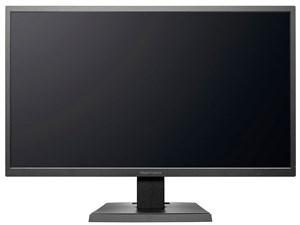 GigaCrysta KH250V-Z [24.5インチ ブラック]