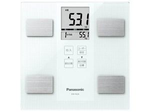 パナソニック【Panasonic】体組成バランス計 EW-FA24-W★【EWFA24W・・・