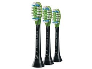 PHILIPS 電動歯ブラシ用替ブラシ 3本組 HX9063/96