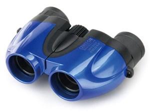 ケンコー・トキナー ケンコー 双眼鏡セレスG3 10×21 (ブルー) CO02