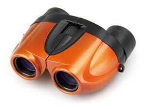 ケンコー・トキナー ケンコー 双眼鏡セレスG3 7-21×21 (オレンジ) CO03_