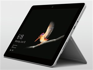 △MCZ-00014 Surface Go マイクロソフト