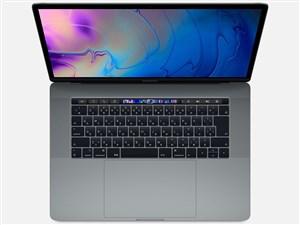 MacBook Pro Retinaディスプレイ 2200/15.4 MR932J/A [スペースグレイ] 商品画像1:パニカウ
