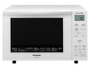 NE-MS235-W オーブンレンジ エレック パナソニック ホワイト 商品画像1:セイカオンラインショップ