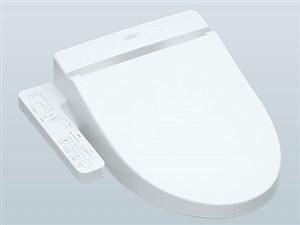 TOTO 温水洗浄便座 ウォシュレット SB TCF6622 #NW1 ホワイト