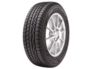 Assurance WeatherReady 225/65R17 102H