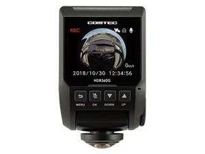 HDR360G 【お取り寄せ】