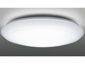 東芝 LEDシーリングライト(6畳用) LEDH80379NW-LD