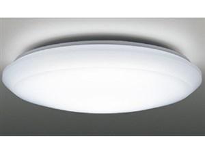 東芝 LEDシーリングライト(8畳用) LEDH81379NW-LD