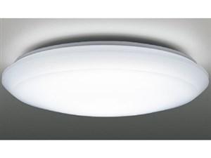 東芝 LEDシーリングライト 10畳用 リモコン付 調光タイプ LEDH84379NW-LD