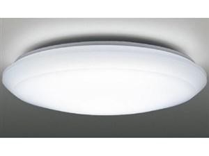 東芝 LEDシーリングライト(12畳用) LEDH82379NW-LD
