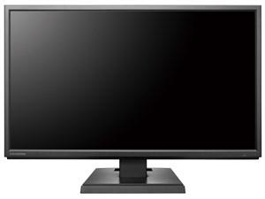 LCD-DF221EDB [21.5インチ ブラック]