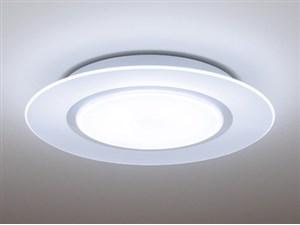 AIR PANEL LED HH-CD0880A