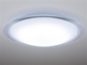 パナソニック【Panasonic】~18畳 リモコン付LEDシーリングライト 調光・調色・・・