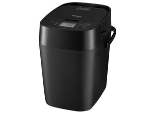 SD-MDX101-K [ブラック] 通常配送商品