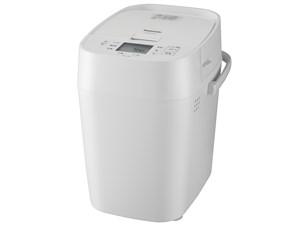 SD-MDX101-W [ホワイト] 通常配送商品