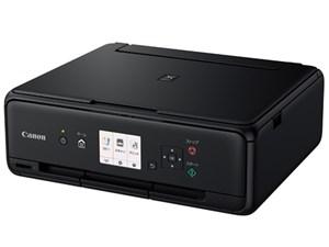 PIXUS TS5030S [ブラック]
