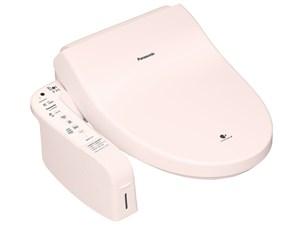 ビューティ・トワレ DL-AWM600-P [パステルピンク] 通常配送商品