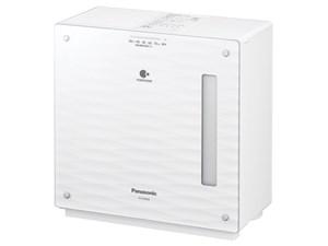 パナソニック Panasonic 加湿機 気化式 ~14畳 ミスティホワイト FE-KXR05-W