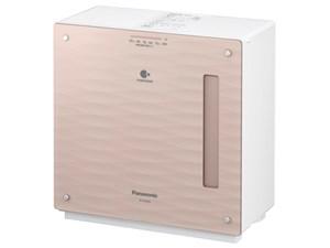 パナソニック Panasonic 加湿機 気化式 ~14畳 クリスタルブラウン FE-KXR05-・・・