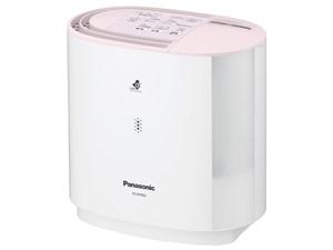 パナソニック Panasonic 加湿機 気化式 ~8畳 ピンク FE-KFR03-P