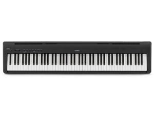 DIGITAL PIANO ES110B [ブラック]