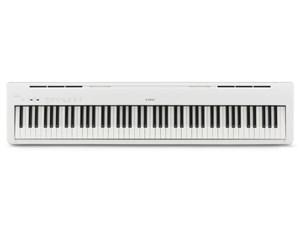 DIGITAL PIANO ES110W [ホワイト]
