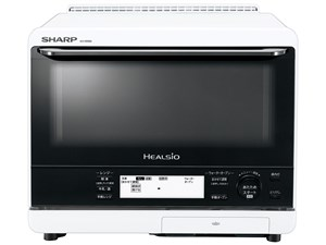 ヘルシオ AX-XS500-W [ホワイト系]