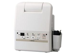 象印 ふとん乾燥機 RF-EA20-WA