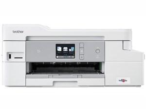 プリビオ DCP-J988N 商品画像1:MTTストア